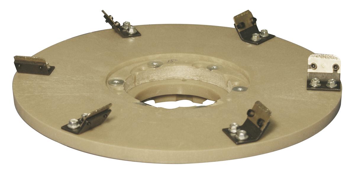 Rent a floor sander disk near lancaster pa coatesville for 17 floor sanding disc