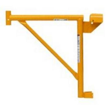 Rent Jacking Moving Lifting And Climbing Tools In