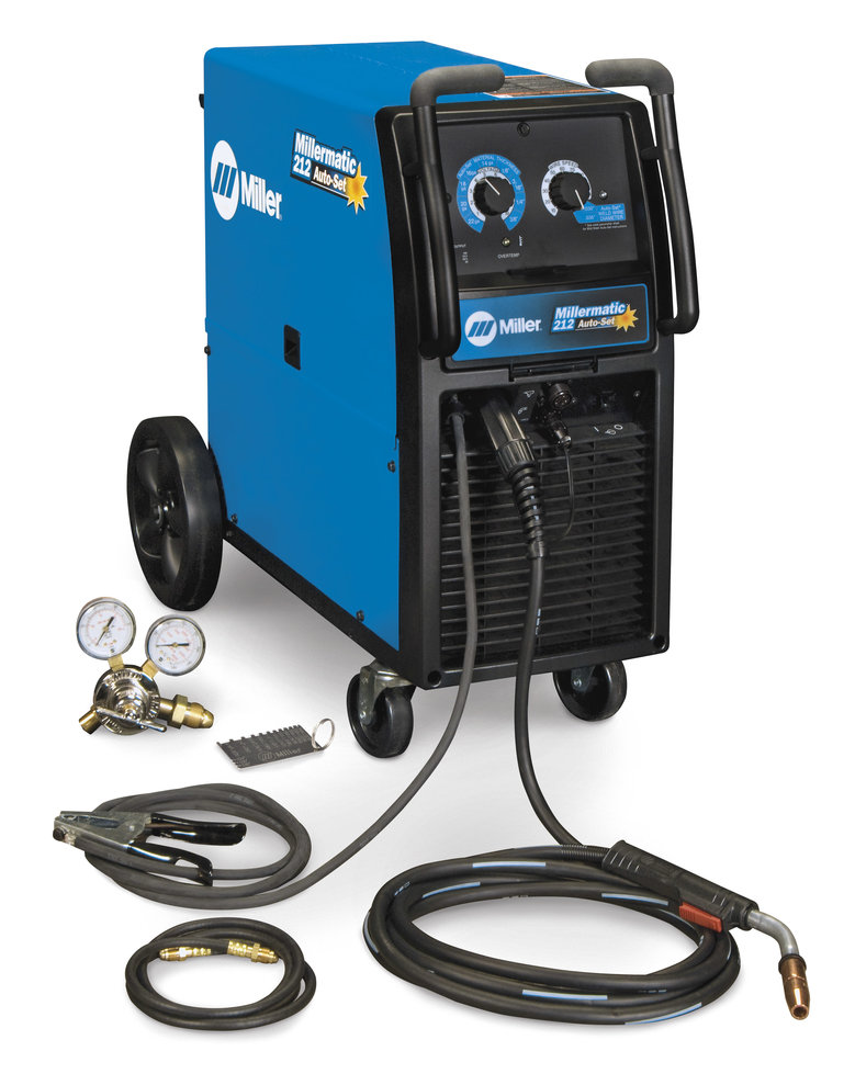 rent a 185 amp mig welder near coatesville  pa  chester