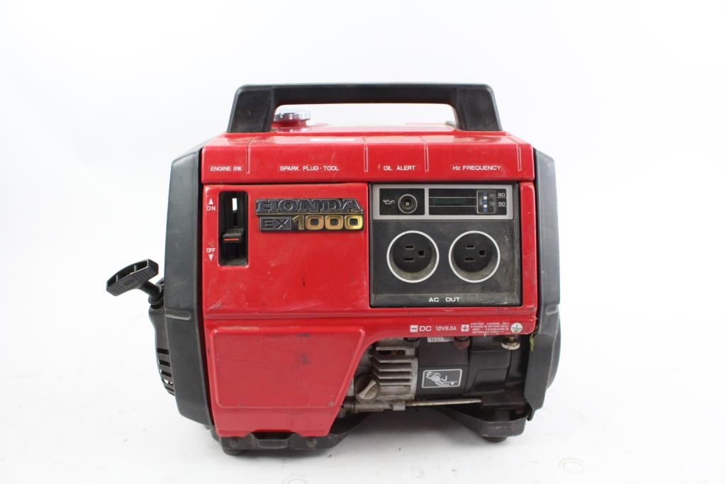 Parts ONLINE For Honda Generators & all Other Honda Power Equipment. See Part Diagrams & Part Numbers