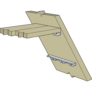 Simpson Fastener Training Deck Hardware Amp Deck Building Codes