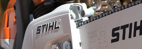 Stihl Repair Service - The Reason Its Done Well