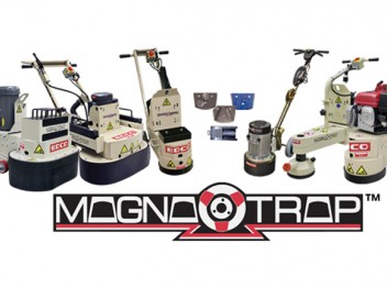 Concrete Grinding & Polishing         Large or Small Jobs