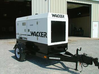How To Run Ice Cream Machines, Food Trailers, Cookers, Coffee Pots etc. On A Portable Generator