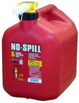 1450 NO-SPILL CAN, 5 GAL