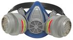 817663 Respirator Multi-Purpose
