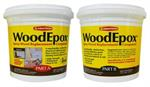 Abatron 1 Gallon Wood Epox