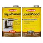 Abatron 1 Quart LiquidWood