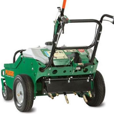 Rent A 21 Aerator In Coatesville Pa Chester County Pa And Lancaster Pa