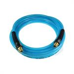 Air Hose Rental, 50 Feet Long, 3/8^ Diameter
