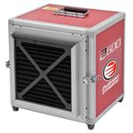 Air Scrubber Rental, Negative Air Machine, 500 CFM