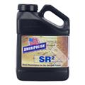 AmeriPolish Stain Resister , Heavy Duty Sealer