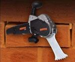 Arbortech Mortar Saw Rental