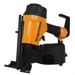 Cap Nailer Rental