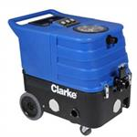 Carpet and Rug Steam Cleaner Rental