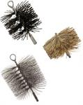 Chimney Sweep Brush Set