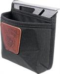 Clip-On Large  Pouch