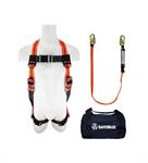 Compliance Fall Protection Kit Economy (FS99280-E,