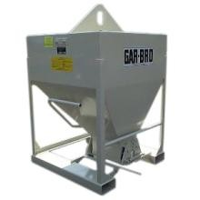 Rent a Concrete Hopper in Chester County, PA, Coatesville ...