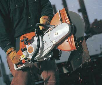 """Rent a 14"""" Cut-Off Saw in Lancaster, PA, Chester County, PA"""