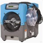 Dehumidifier Rental, 17 GPD, Electric, 115 Volt