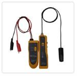 Dog Fence Wire Break Detector Rental