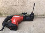 Drill Rental, RIGHT ANGLE Rotary Hammer, SDS+, 1^