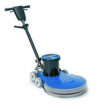 floor care and tile machine rentals in lancaster pa coatesville pa and chester county pa