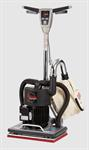 Floor Sander Rental, Orbital, 12 x 18, Electric
