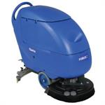 Floor Scrubber Rental, 20^ Walk-Behind Rechargable