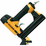 Flooring Nailers and Staplers