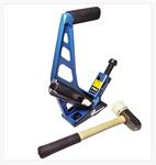 Hardwood Floor Nailer Rental, Manual