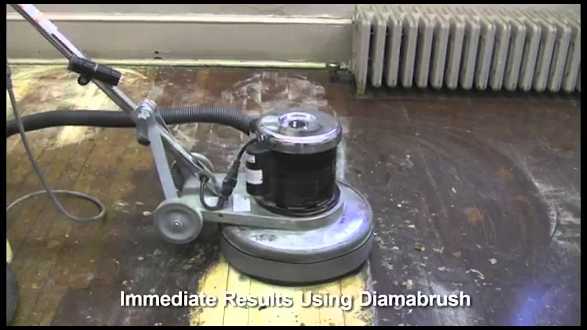 Rent A Floor Sander Disk Near Lancaster Pa Coatesville