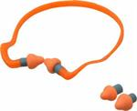 Howard Leight Banded Earplug