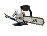 ICS 13^ Hydraulic Conc Chainsaw