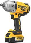 Impact Rental, Cordless, w/ 2 Batteries & Charger