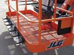 JLG Sky Glazier Package