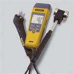 Moisture Meter Rental, Non-Invasive Probe Style