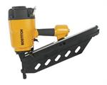 Nailer, to 5 1/8^ Nails. Rent Bostitch BRT130