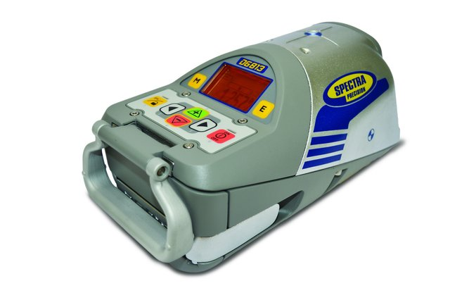 Rent a Spectra Pipe Laser – Gap Power