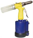Rent Air Pop Rivet Tool 3/32,1/8, 5/32, 3/16, 1/4