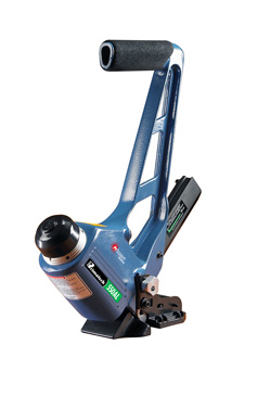 Floor Nailer Rental Near Lancaster Pa Chester County Pa