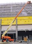 Rent JLG 135' Boom Lift Diesel 4x4