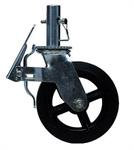 Rent Scaffold Caster Wheel