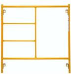 Rent Scaffold Step Frame - 5x5