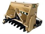 Rent Tractor Attachment 48^ Overseeder 35-60 HP