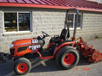 50 Pull Behind Tiller Rental In Lancaster Pa