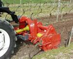 Rent Tractor Attachment 66^ Roto Tiller 3 PT PTO