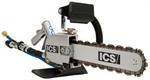 Rent a Concrete Cutting Chainsaw, 13^, Hydraulic