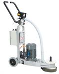 Rent a Concrete Polishing Edger, 7^, Lavina